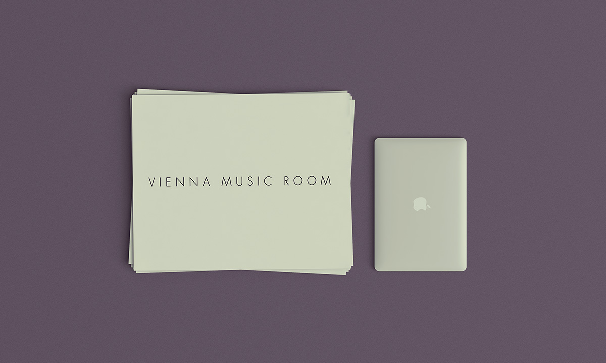 design-agency-vienna-04